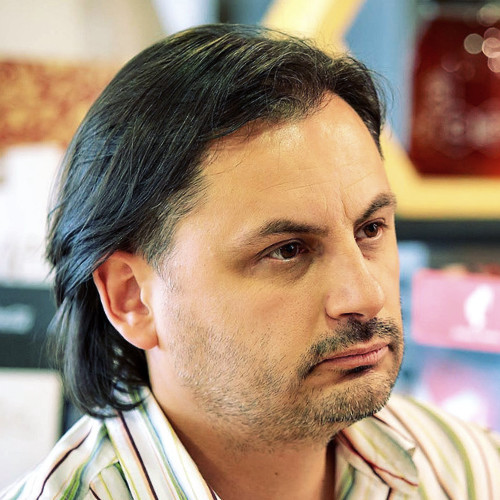Невен Боянов