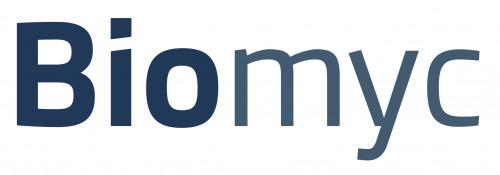 Biomyc