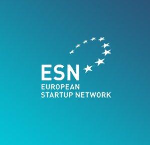 European Startup Network