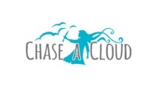 Chase a cloud