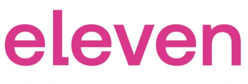 Eleven Ventures