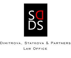 Dimitrova, Staykova and Partners Law Office