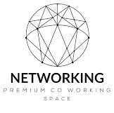 Networking Coworking