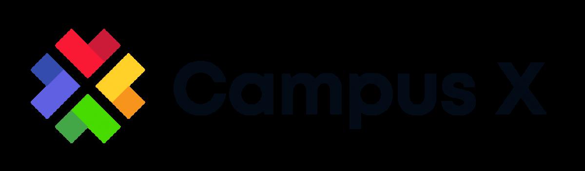 Campus X