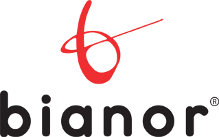 Bianor