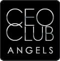 CEO Club Angels