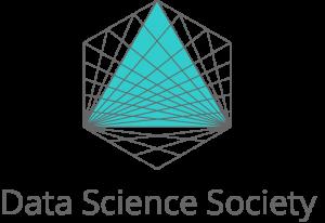 Data Science Society