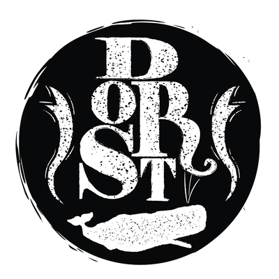 Dorst Brewing
