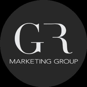 GR Marketing