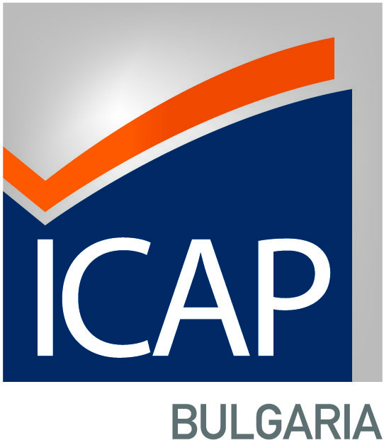 ICAP Bulgaria