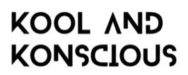 Kool and Konscious