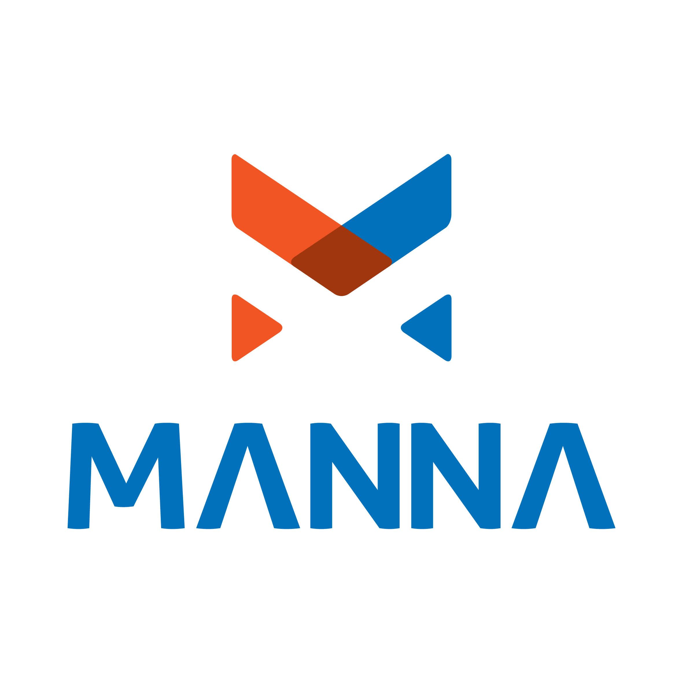 Manna Aero