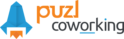 Puzl Coworking