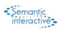SemanticInteractive