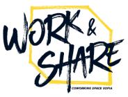 Work&Share