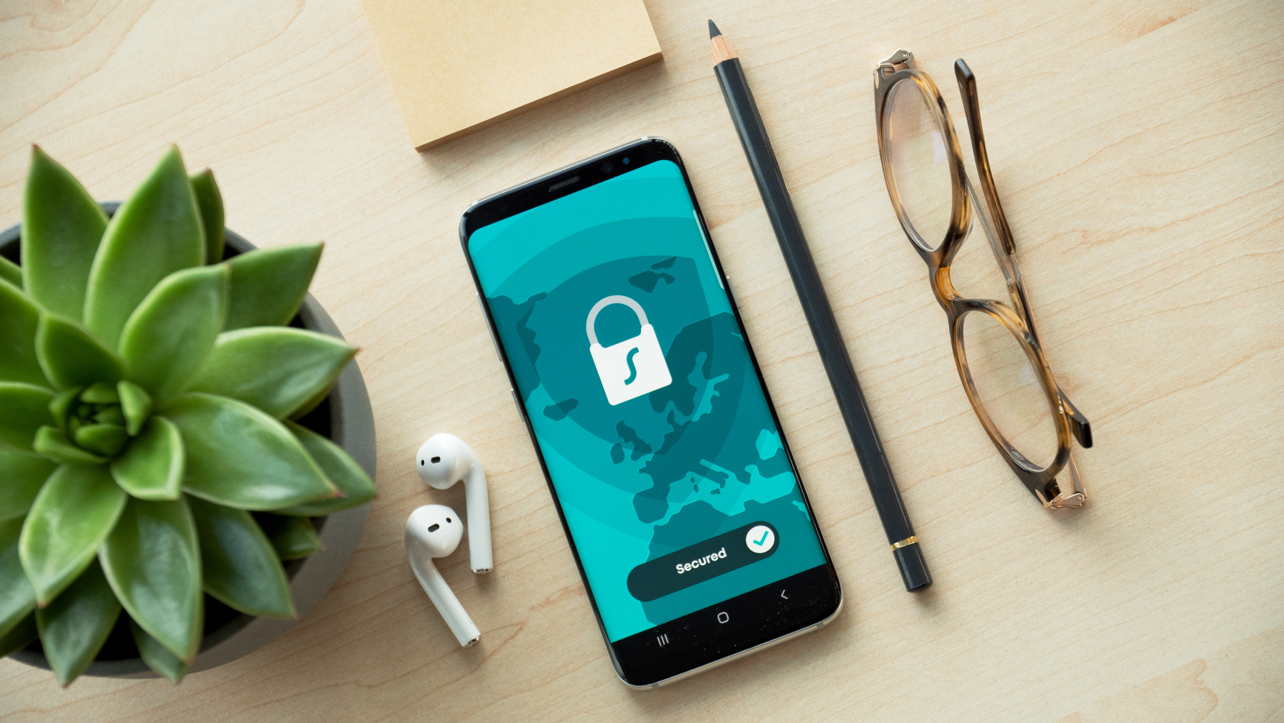 Мотиви за Регулиране на частни схеми за електронна идентификация чрез именение на закона за електронната идентификация