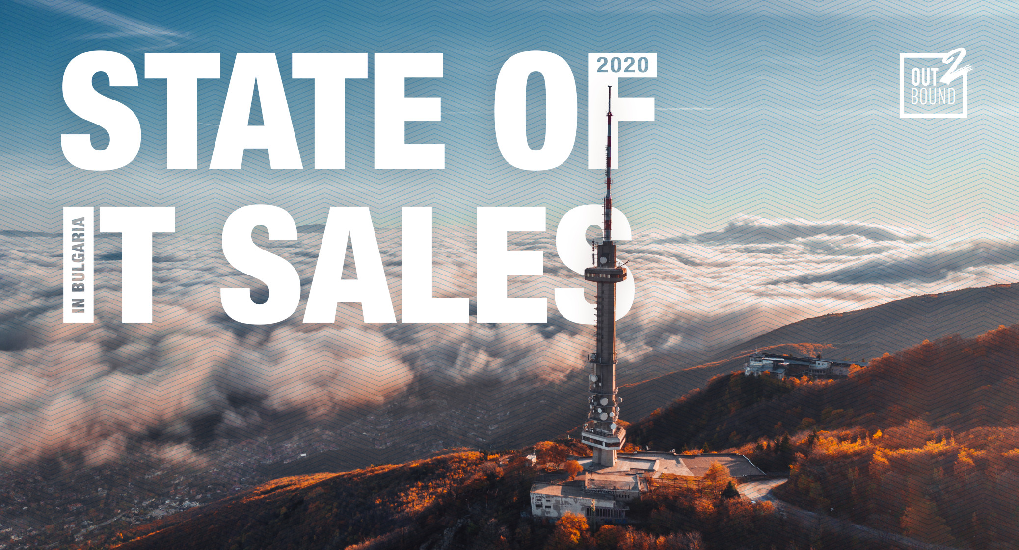 Out2Bound: State of IT Sales